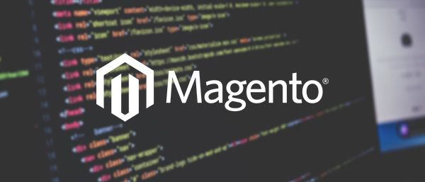 How to manually install Magento  To start my first post about Magento, let's start with the installation of the platform. To install Magento it is really easy. Follow the steps bellow and let me know how it worked for you in the comments section below. …