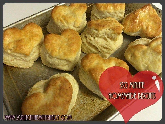 20 minute biscuits valentines1