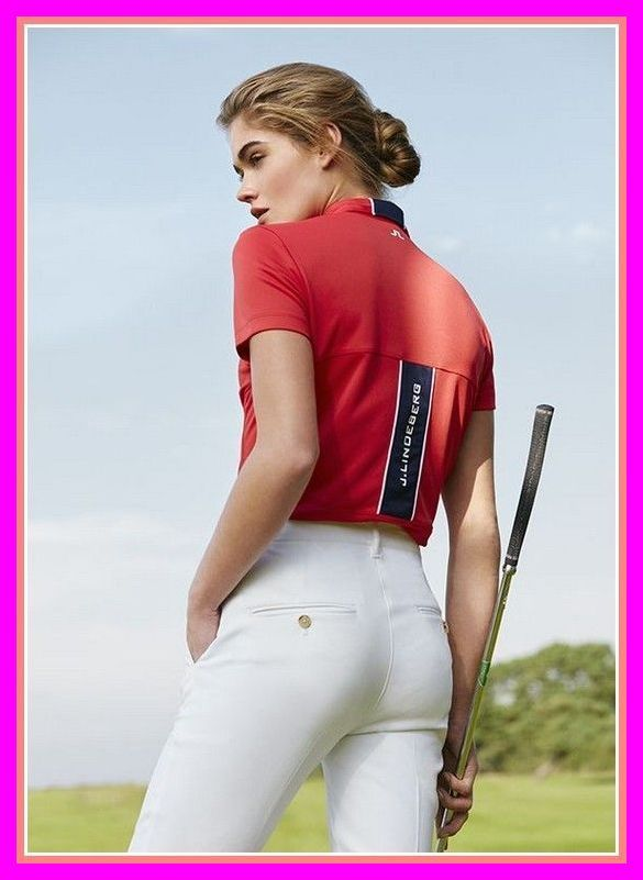 A Guide on How to Buy Womens Golf Outfit Shoes