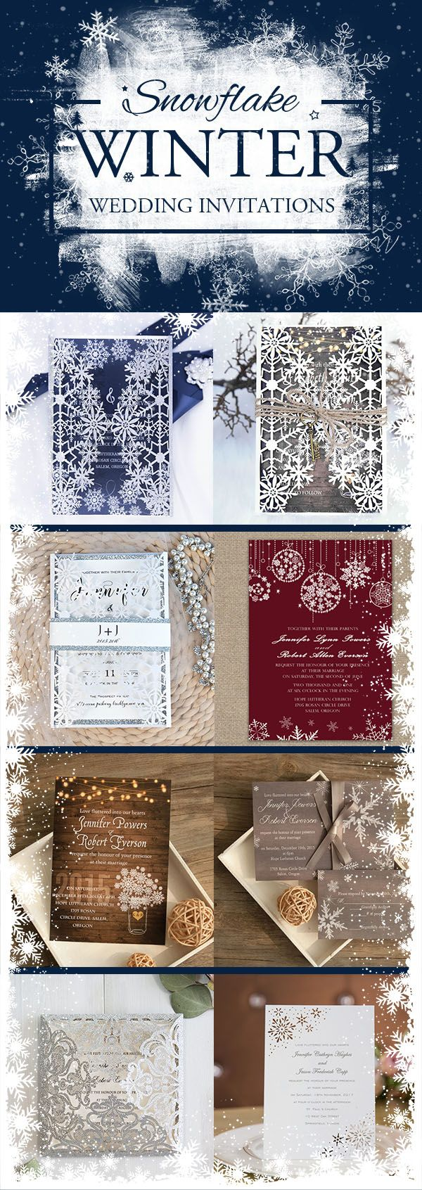 98 Best Winter Weddings Images On Pinterest Weddings Winter Barn