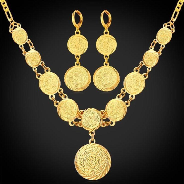 Античные ювелирные украшения из древних цивилизаций ...