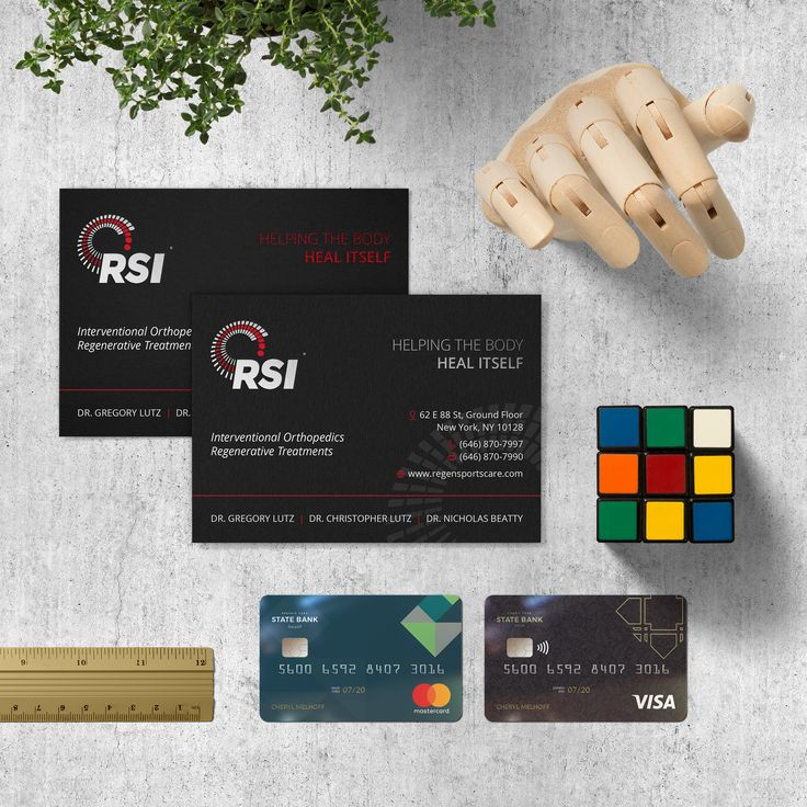 From our studio based in Yogyakarta, introducing a new service for Elegant Card Design. Perfect for membership card, cryptocurrency card, credit/debet card, key card, business card, and regular postcard. #ad #bank #cryptocurrency #branding #brand #business #card #corporate #creativestudio #creditcard #design #elegant #identity #indesign #keycard #layout #luxury #membership #modern #postcard #print #project #services #studio #vector #request