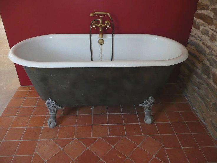 1000 images about radiateur fonte ancien fleuri d cor rococo r nov ann e 1900 livraison. Black Bedroom Furniture Sets. Home Design Ideas