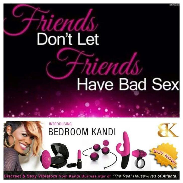 bookapartysaveafriend freestuff funfunfun Contact me for your party date  bkbyericka outlook. 12 best Get the party started  Bedroom Kandi party themes images