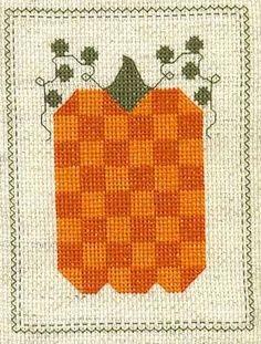cowboy cross stitch   cross stitch