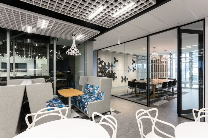 australia-post-office-design-7