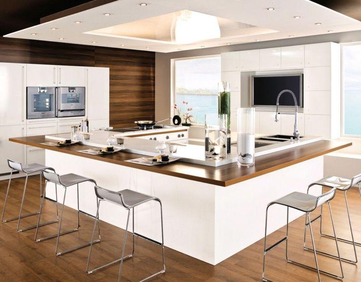 168 best cuisine images on pinterest | kitchen, kitchen designs