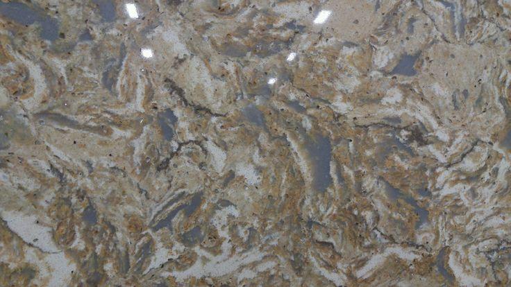 Cosmos Granite Amp Marble Premonition Quartz Granite And