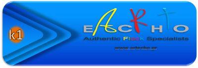 Επαγγελματικός Κατάλογος επιχειρήσεων-προσφορές-Οδηγός αγοράς-εκπτώσεις-κουπόνια-καταστήματα:        Artecho Ταπετσαρίες Αυτοκινήτων Πλοίων Επίπ...