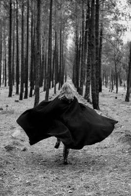 a Verdade é Cruel: Fugindo do Inevitável