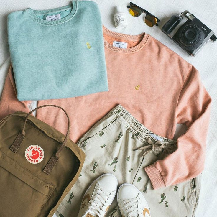 Urban Outfitters Men's (@urbanoutfittersmens) •