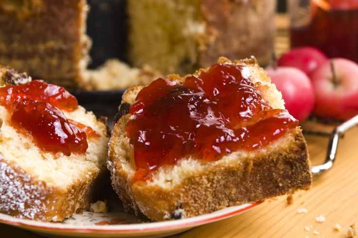Marmellata senza zucchero aggiunto fatta in casa: tre ricette - Non Sprecare