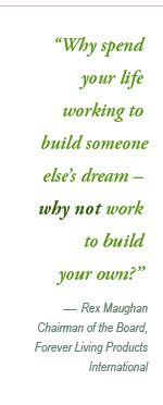 My sentiments exactly.  You were born to create!