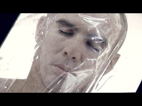 """""""Self Less"""" (Renaissances), un film de science-fiction de Tarsem Singh - Istyablog : pour savoir en toute décontraction"""