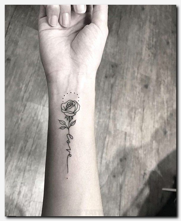 44 Awesome Hip Rose Tattoos: Best 20+ Tribal Arm Tattoos Ideas On Pinterest