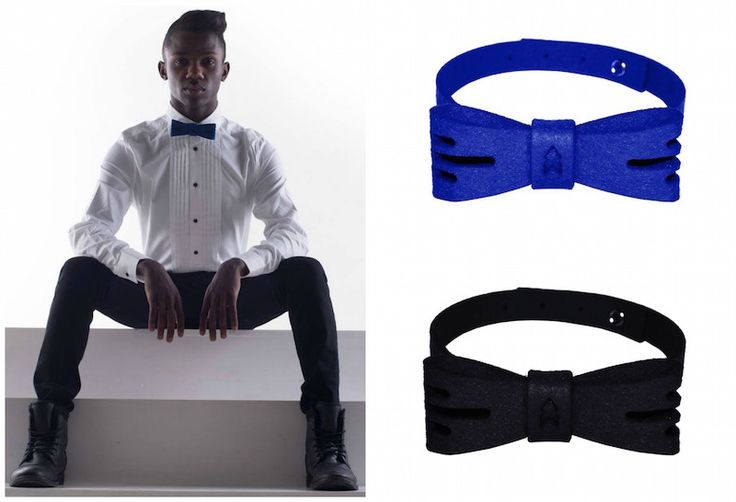 Bow wow! http://shop.yalo.fi/product/2092/ #bow #accessories