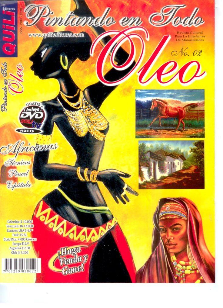 El Arte De Amar Ovidio Pdf Descargar Programa De Dj