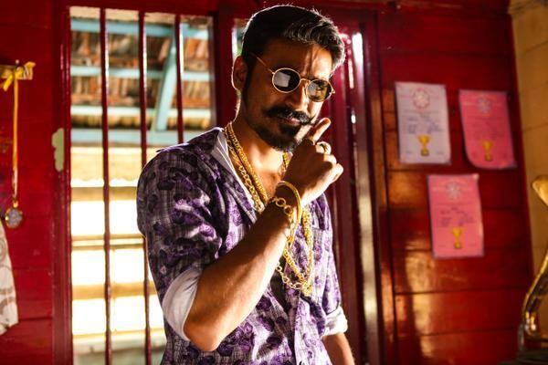 Download the Maari tamil movie latest stils, HD image gallery. Maari movie starring Dhanush, Kajal Aggarwal in the lead roles