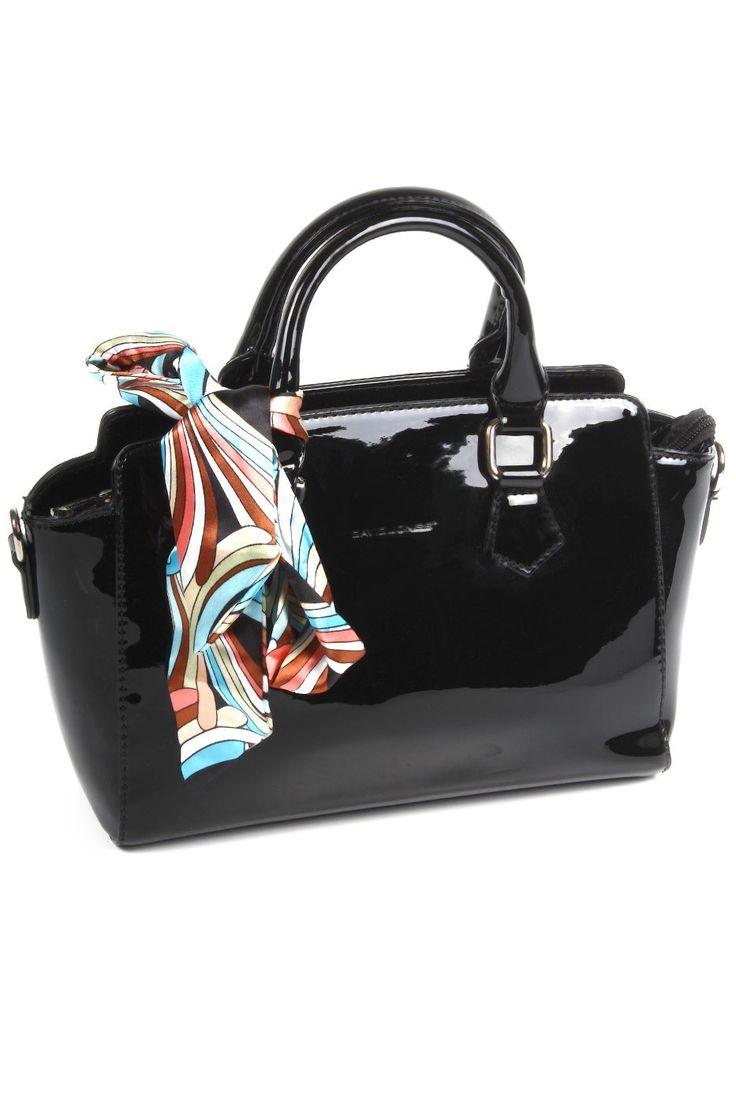 %20 indirimle sosela.com da.. Bu fırsat kaçmaz!!!...#canta #çanta #bayançanta #bayancanta #kadınçantası