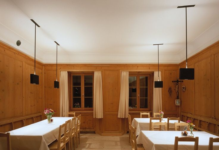 Hotel Gasthof Grüner Baum [Glurns, Vinschgau, Südtirol]
