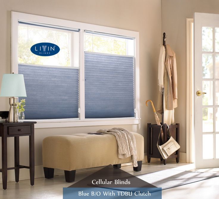 Texture, refinement of air and off-course color scheming. Only Livin Blinds can give you so much in economical prices.The Price starts at Rs. 6896 per sq. metre.. For more details at: http://livinblinds.com/