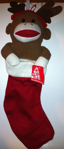 33 best Christmas & Stocking Stuffers images on Pinterest
