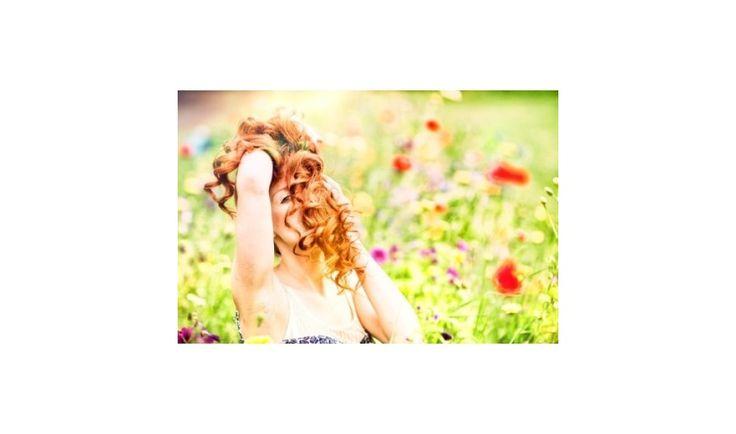 H hilft H Bei Problemen mit dem (H)aar befreunde Dich mit der (H)irse. Voll mit Silizium, Eisen, Magnesium und weiteren Spurelementen. Dazu Schleim und Gluten frei hilft Sie den Knochen, deinen Nägeln, Haut und Haaren.