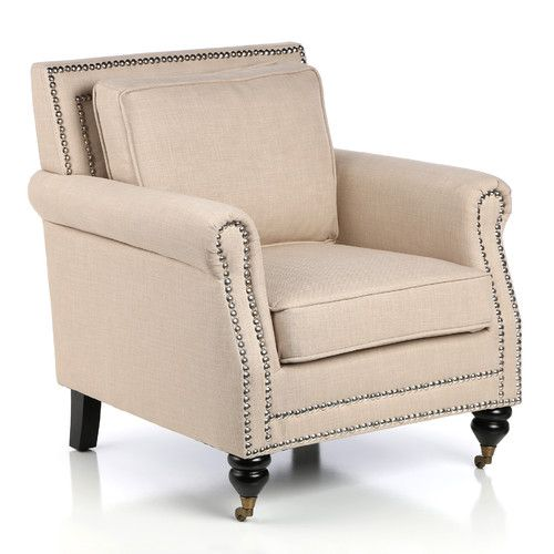 Found It At Wayfair Ca Reinette Lounge Chair Main
