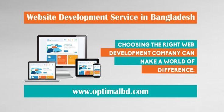 Pin by Website Design & Software Deve on Web design