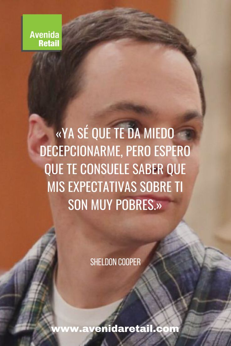 The Bigbang Theory, Big Bang Theory, Mayo, Memes, Lol, Humor, Goal, Frases, Behavior
