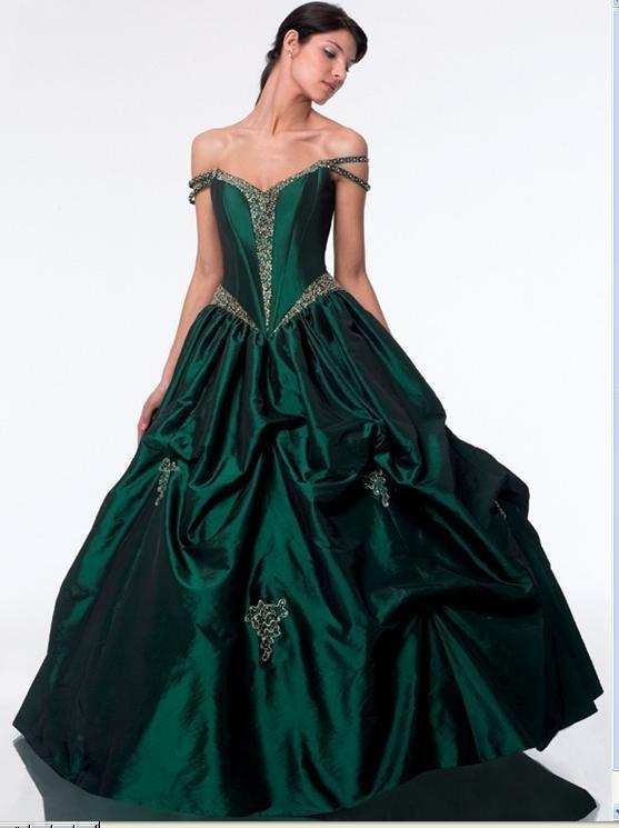 Ausgezeichnet Prom Kleid Schnittmuster Galerie - Schal-Strickende ...