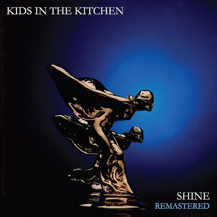 SHINE - REMASTERED LIMITED EDITION CD