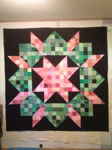 111 best Swoon Quilt images on Pinterest | Quilt blocks, Quilting ... : names of quilts - Adamdwight.com