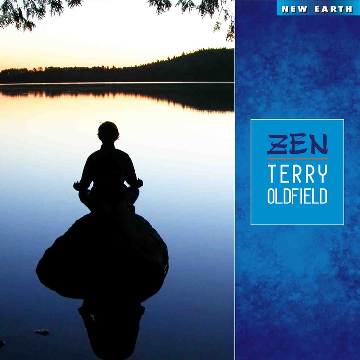 Terry Oldfield- Melodic flutes accompany soulful rhythms, inspiring a journey into the deeper self.