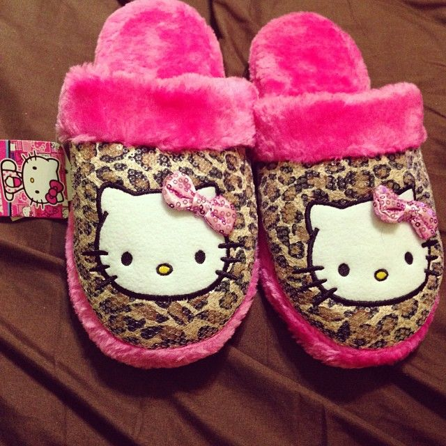 17 Best Images About Hello Kitty My Daughter Obsession
