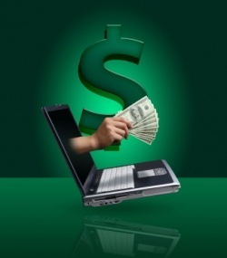 All the research, tips, and free access you need to avoid the scams and make real money taking surveys, testing products, palying games, shopping and more. For more information, please visit http://www.thelegitsurveys.com/