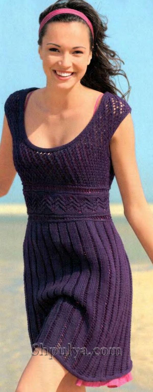 #Farbberatung #Stilberatung #Farbenreich mit www.farben-reich.com Dress
