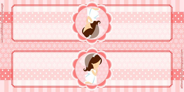 primera-comunion-niña-etiqueta-bolsa-dulces.jpg (1536×768)