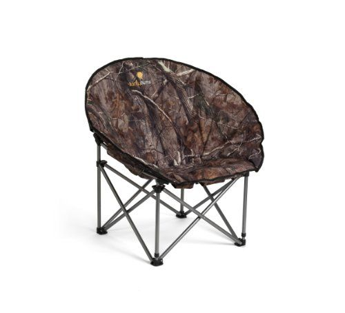 Pin it Follow Us :-)) zCamping.com is your Camping Product Gallery ;) CLICK IMAGE TWICE for Pricing and Info :) SEE A LARGER SELECTION of camping chairs at http://zcamping.com/category/camping-categories/camping-furniture/camping-chairs/ - hunting, camping, portable chair, camping gear, folding chair, camping chair, chair, camping accessories - Lucky Bums Youth Moon Camp Chair (Large, Camo Realtree APHD) « zCamping.com