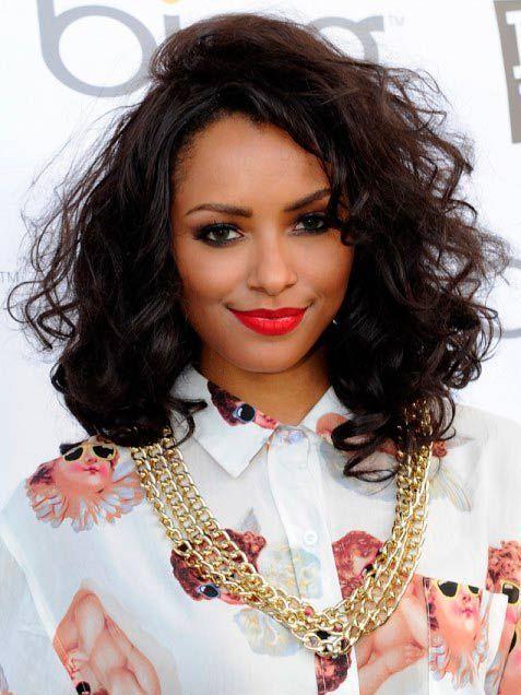 80 best hair images on pinterest african american hairstyles kinky twists styles updos kinky twist updo pics black hair media forum page pmusecretfo Gallery