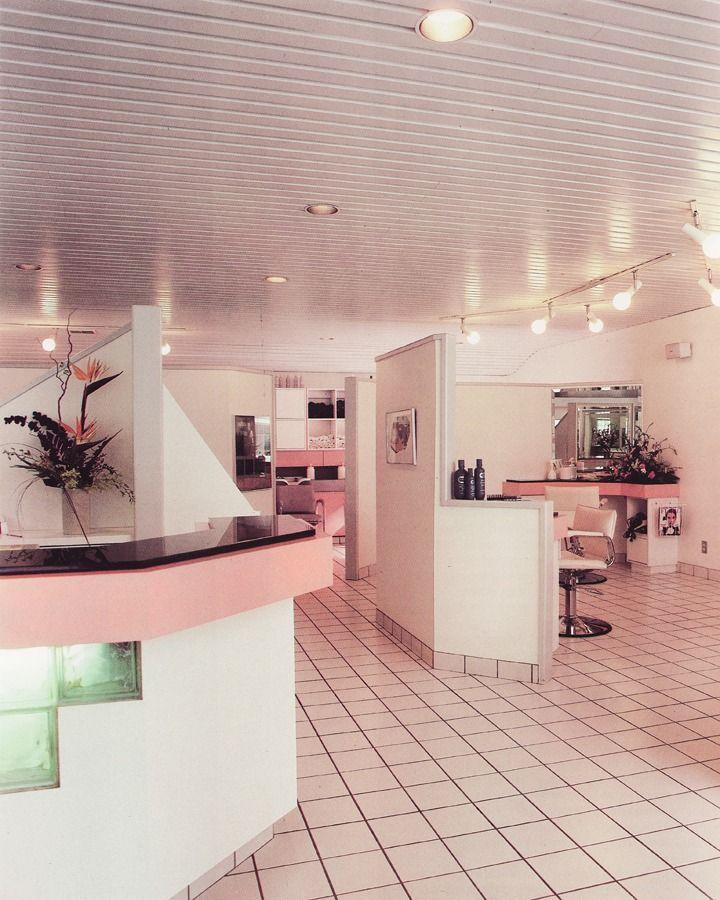 70 Best Architecture Retro Interiors 1950s 80s Images On
