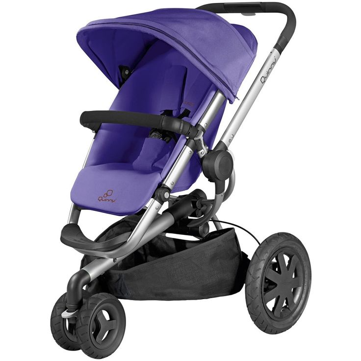 http://www.babytoys6months.com/category/quinny-buzz-xtra/ Quinny 2014 Buzz Xtra Stroller Purple Pace