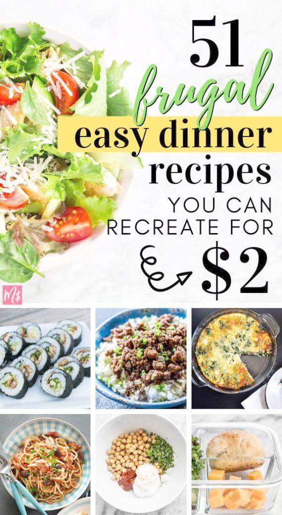 Student S Go Vegan Cookbook Over 135 Quick Easy Cheap And Tasty Vegan Recipes Dinner Recipes Food Recipes Dinner