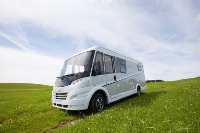 Acacia Rent A Campervan is one of the best companies which provide Campervan Rent and Cheap Motorhome Hire in New Zealand. We provide Campervan Rentals, Cheap Campervan and Motorhome Hire with everything you would need to make your trip more adventurous.