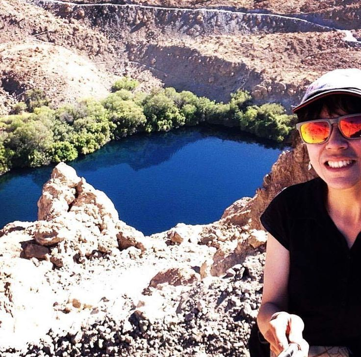 Descubre el manantial más grande del mundo en Ayo el Valle de los Volcanes en Arequipa.  Post completo aquí>> http://ift.tt/2dtSM4T  #visitperu #madeinperu #arequipa #peru #volcanoesroute #volcanoesvalley #placeok #placeokstudio #travelblog #travelbloggers #beautifuldestinations #dametraveller #travelstoke #wanderlust #travelasdict #natureaddict #waterfountain