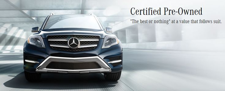 How many miles will we stand behind a Certified Pre-Owned Mercedes Benz? As many as you can put on. We've removed all mileage limits on our CPO warranties, so come in today and see our extensive line-up of pristine Certified Pre-Owned vehicles. Go ahead and get every mile you can out of your Mercedes-Benz, we'll be behind you the entire way. http://www.tafelmotors.com/special-offers/certified-pre-owned-mercedes-specials-louisville-kentucky   #Mercedes #Mercedes-Benz  #Louisville #Kentucky
