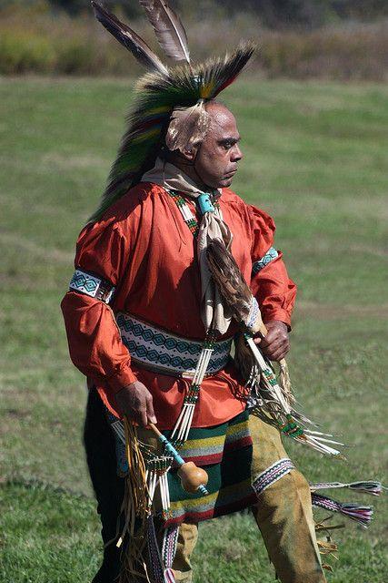 nanticoke women Chief natosha norwood carmine is the first female to head up the nanticoke tribe nanticoke's first female chief focuses on according to a woman who answered.