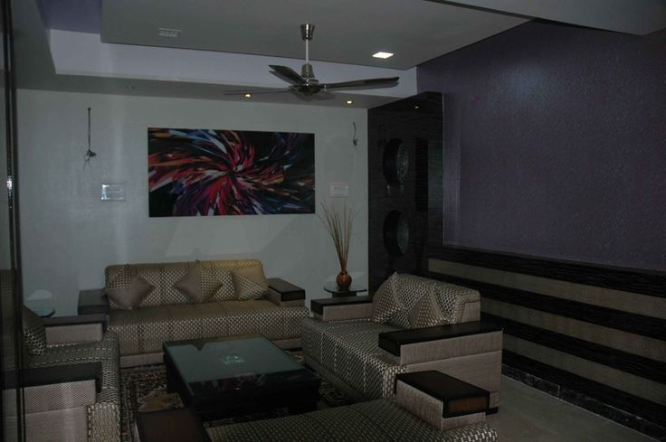 17 best images about india 39 s best living rooms on for Living room designs chennai