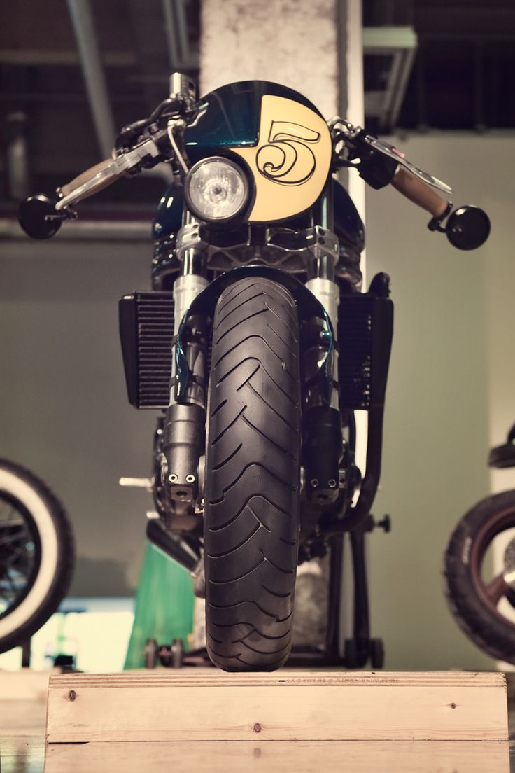 My bits from the bike shed paris 2016