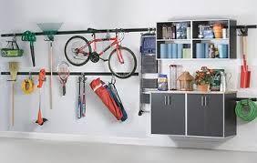 Resultado de imagen para garajes decorados